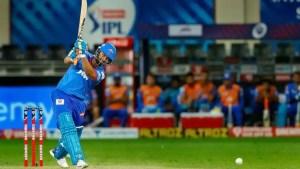 IPL 2021 DC vs KKR: Shane Watson gives THIS advice to Rishabh Pant ahead of Qualifier 2