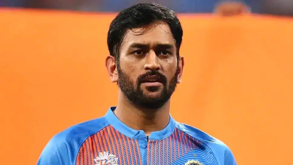 IPL 2021 Final: MS Dhoni might be in CSK as mentor next year not a player, says THIS former cricketer