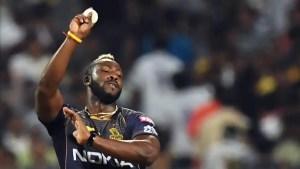 IPL 2021 RCB vs KKR Eliminator: Andre Russell issues BIG warning to Virat Kohli and co - WATCH