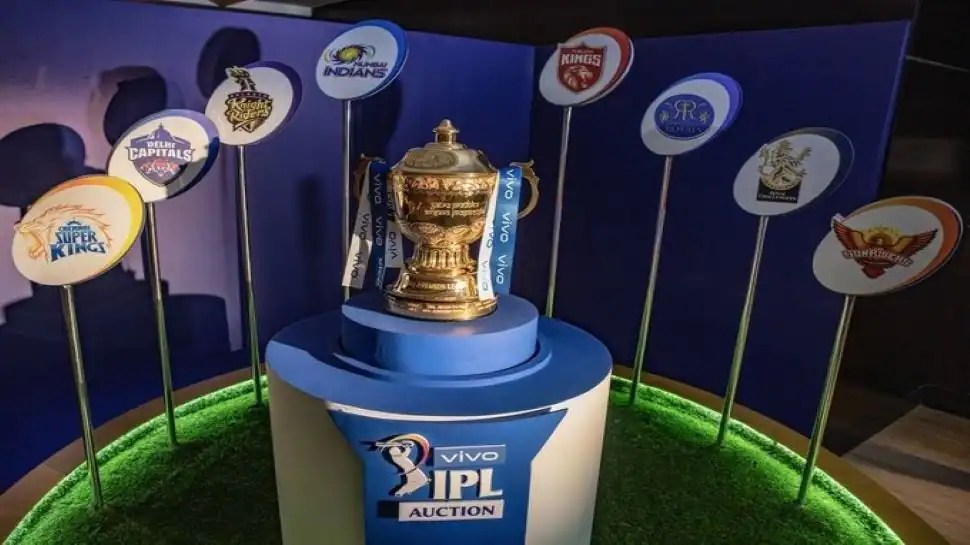 IPL 2022: BCCI extends deadline for purchasing tender for new teams till THIS date