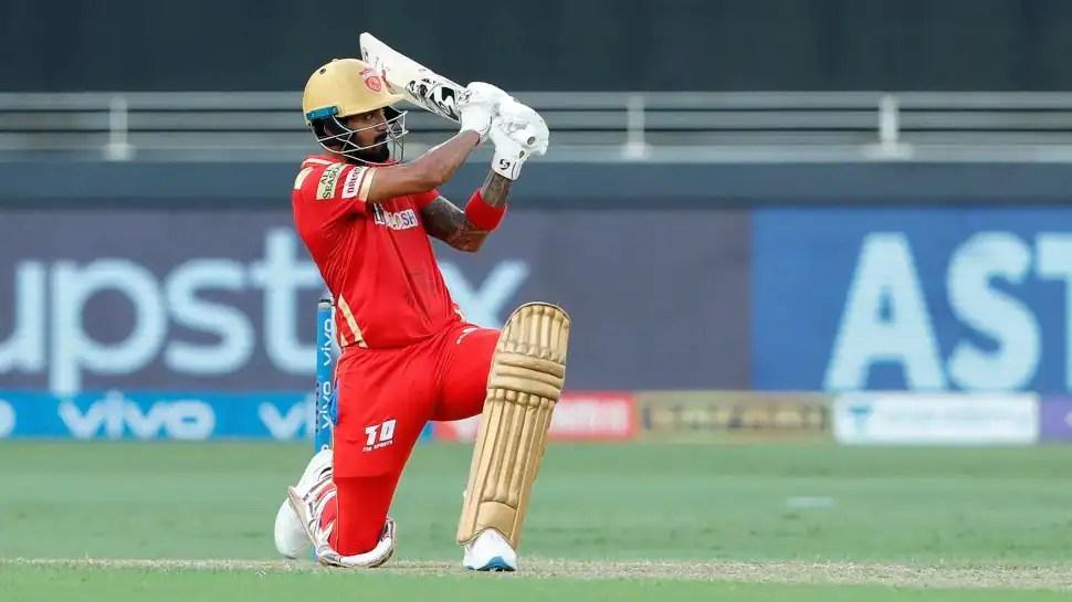 IPL 2022: KL Rahul to part ways with Punjab Kings, possibly lead Virat Kohli at Royal Challengers Bangalore?