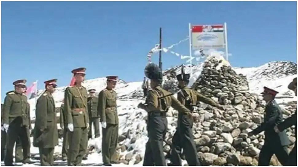India, China hold 13th round of military talks, discuss tensions at Depsang