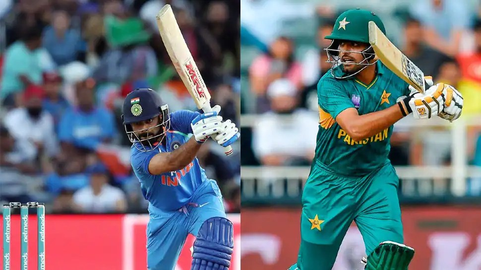 India vs Pakistan T20 World Cup 2021: Babar Azam's side need to be fearless against Virat Kohli & Co, says Javed Miandad