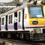 Indian Railways cancels 16 trains working between Jharkhand, Bihar and West Bengal – Verify listing right here | Information