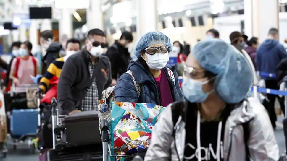 No quarantine for fully vaccinated Indian travellers to UK from October 11