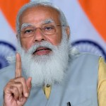 PM Modi launches Ayushman Bharat Well being Infrastructure Mission, says it'll instil India's well being sector with AatmaVishwas, AatmaNirbharta | Information