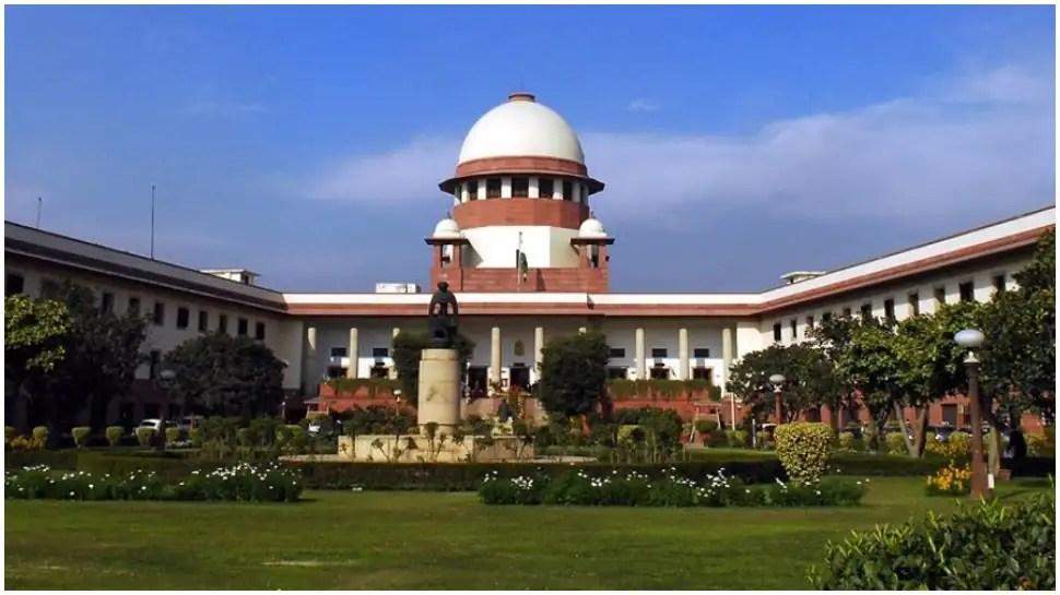 Permanent Judges in Punjab & Haryana HC: SC Collegium's nod to appoint 10 additional judges