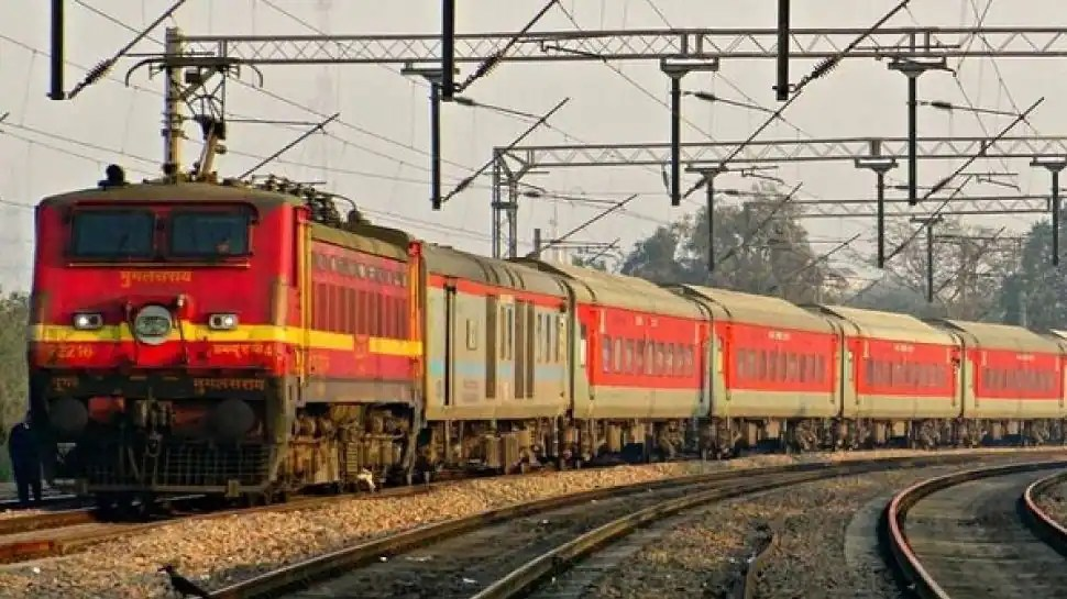 Railway Recruitment 2021: Apply for 3093 Apprentice posts on rrcnr.org, details here