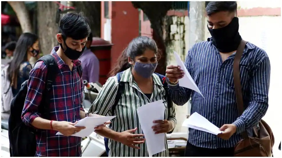 Second cut-off list for DU colleges out, marks down by 0.25 to 1.5 per cent