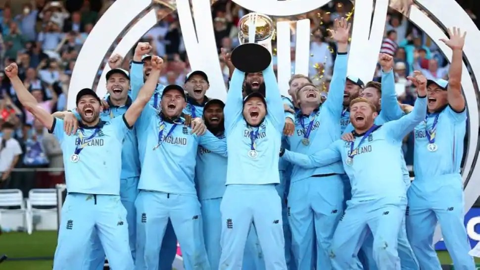 T20 World Cup 2021: Jofra Archer hopes opponents lose sleep in fear of facing England