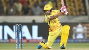 T20 World Cup 2021: Michael Vaughan slams South Africa for not picking Faf du Plessis