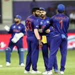T20 World Cup 2021: Will Virat Kohli drop 'off form' Suryakumar Yadav after India's humiliating loss to Pakistan? | Cricket Information