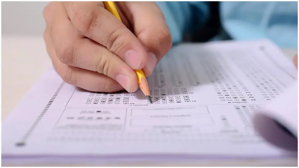 UGC NET 2021 exam postponed: NTA to release new dates soon, check latest update