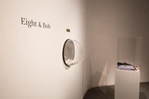 Eight&Bob