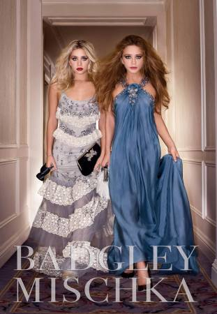 161823mary-kate-ashley-olsen-badgley-mischka-ad-hq-02