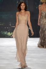 badgley-mischka-2013
