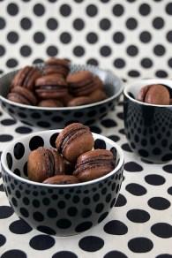 Love Macarons!