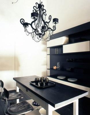 italian house interiors, interior design, italian design