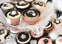 The-Great-Gatsby-cupcakes