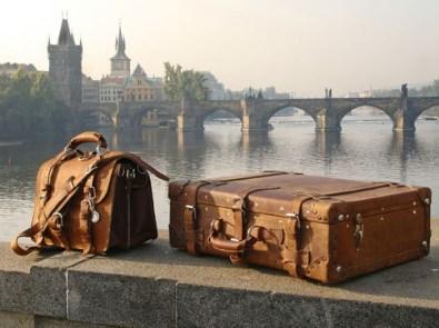 travel inspiration 4