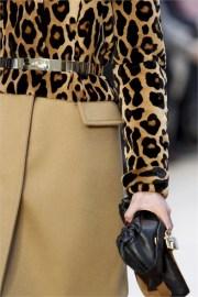 Burberrys Prosum FW2014 -Vogue.it