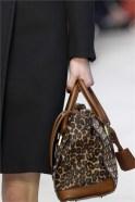 Burberrys Prosum FW2014 - Vogue.it
