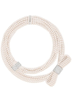 Chanel-Fine-Jewelry-collection-7