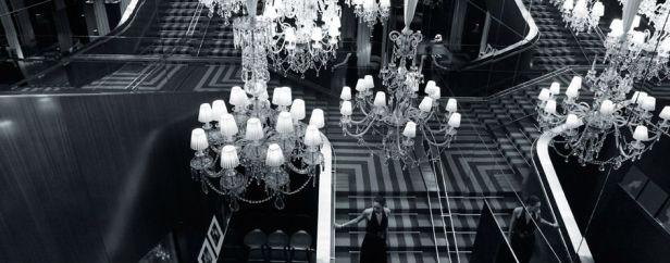 Gallery_Public-Space--Le-Royal-Monceau---Raffles-Paris-