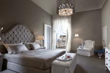 Seven Rooms Villadorata - Noto