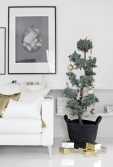 Christmas-tree_gold_HM