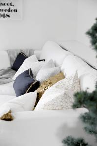 Pillows_HM-Home