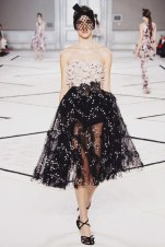 13Giambattista-Vallie-Couture-2015