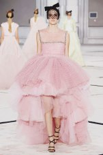 22Giambattista-Vallie-Couture-2015