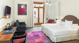 hotel-villa-de-la-reina-6