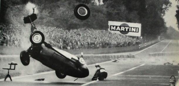 hermann-crash