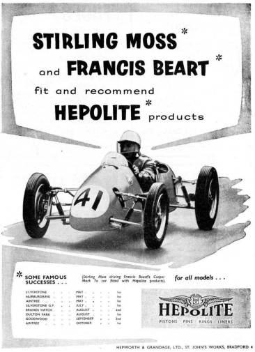 Hepolite Ad