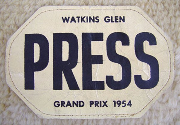 watkins-glen-press-pass