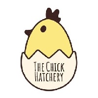 Quick Chicks