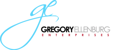 gregory_ellenburg_logo.33573037_std-450x199