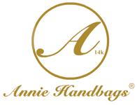 anniebags-logo2