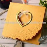 elegant_chic_wedding_cards_with_nice_embossed[1]