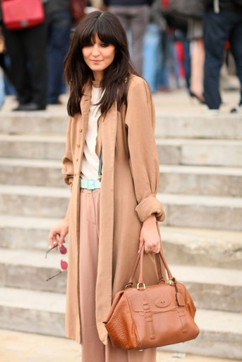beige-outfit