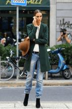 dark-green-coat