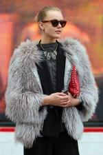 fur-coat-street-style