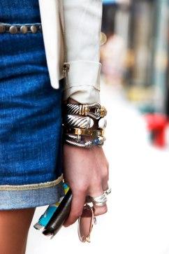 statement-bracelets