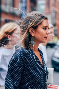 statement-ornate-earrings