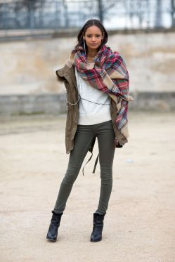 street-style-scarf-collection