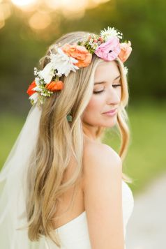 wedding-floral-crown