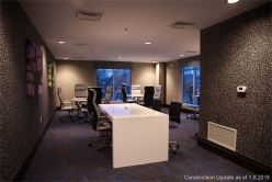 campus-circle_0003_business-center-1jpg.jpg