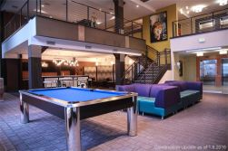 campus-circle_0010_twostory-clubroom-2jpg.jpg